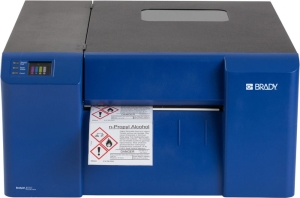farvelabelprinter